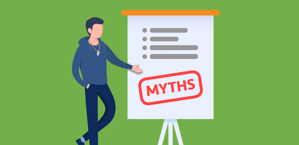 74520744_206_se-common-recruiting-myths