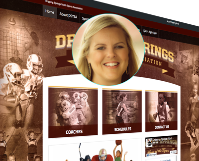 Dripping Springs Combo Image