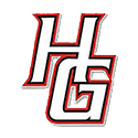 hazel green high school logo