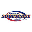 Minnesota Showcase Hockey Logo