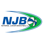 National Jr. Basketball