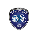 Pinellas County Soccer logo
