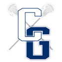 Cary Grove Lacrosse