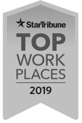 star tribune award