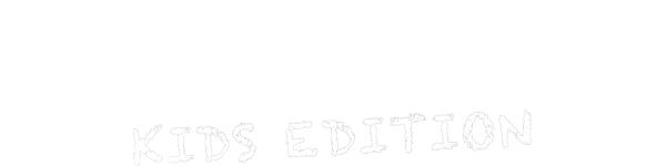 Nightly News Kids Edition logo