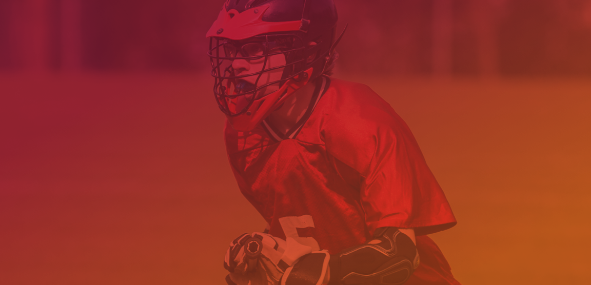 Test New to Sport Guide Lacrosse
