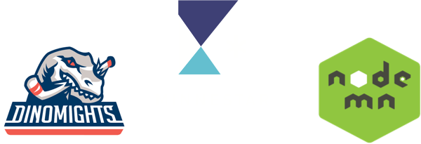 Minnestar, NodeMN, and DinoMights