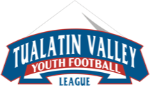Tualatin Valley Logo