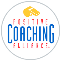 Virtual Programs Positive Coaching Foreground