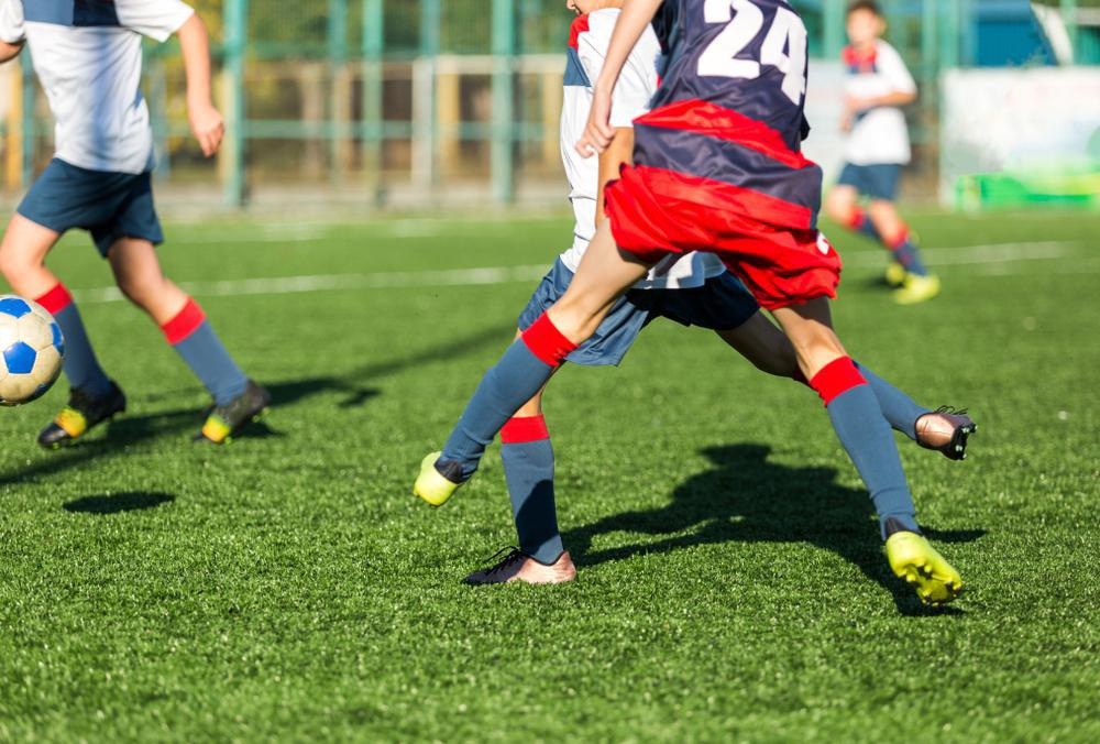 How to Play Soccer, Rules and Basics about the Game | SportsEngine