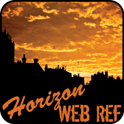 Horizon Web Ref