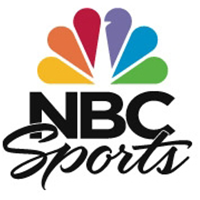 NBC Partner logo
