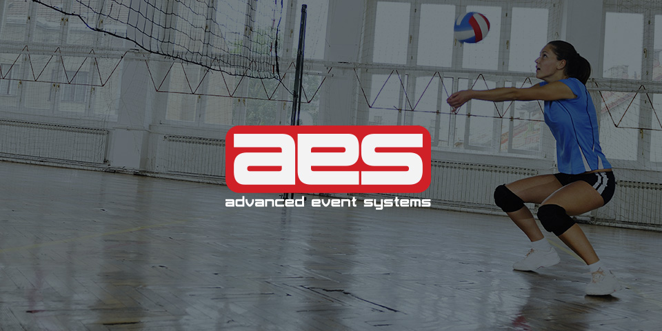 AES acquired by SportsEngine