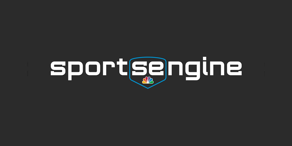 sportsengine sports youth latenightparents engine athletes launches serving directory largest parents north america