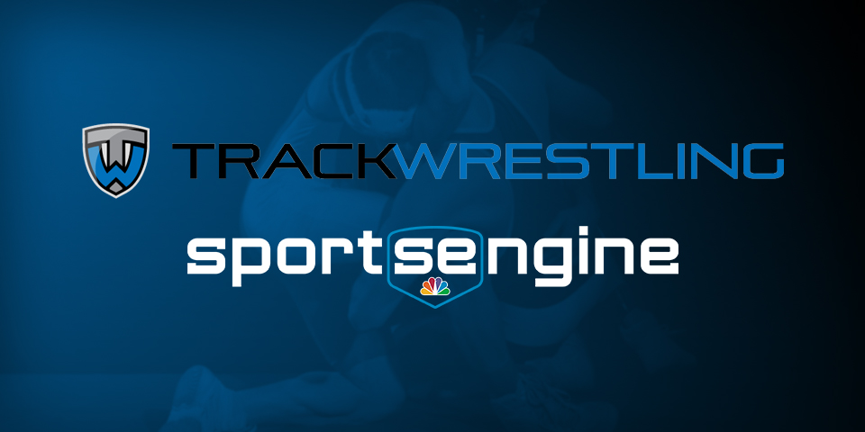 SportsEngine acquires Trackwrestling, the established leader in wrestling event management, to strengthen product suite for wrestling organizations and other related sports.