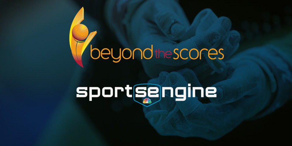 SportsEngine acquires Beyond The Scores to expand into gymnastics market and improve capabilities for subjectively scored sports.