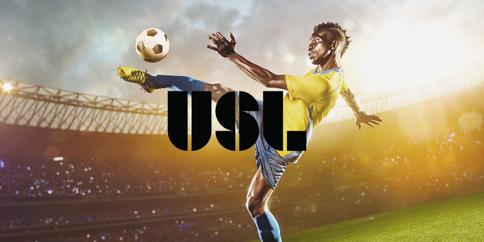 SportsEngine Announces Long Term Technology Partnership with the United Soccer League