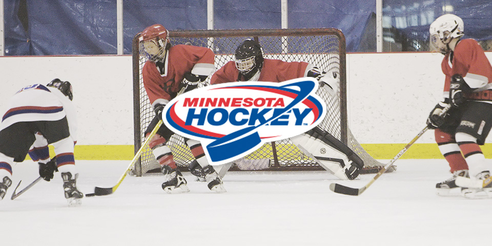 SportsEngine Announces Partnership with Minnesota Hockey