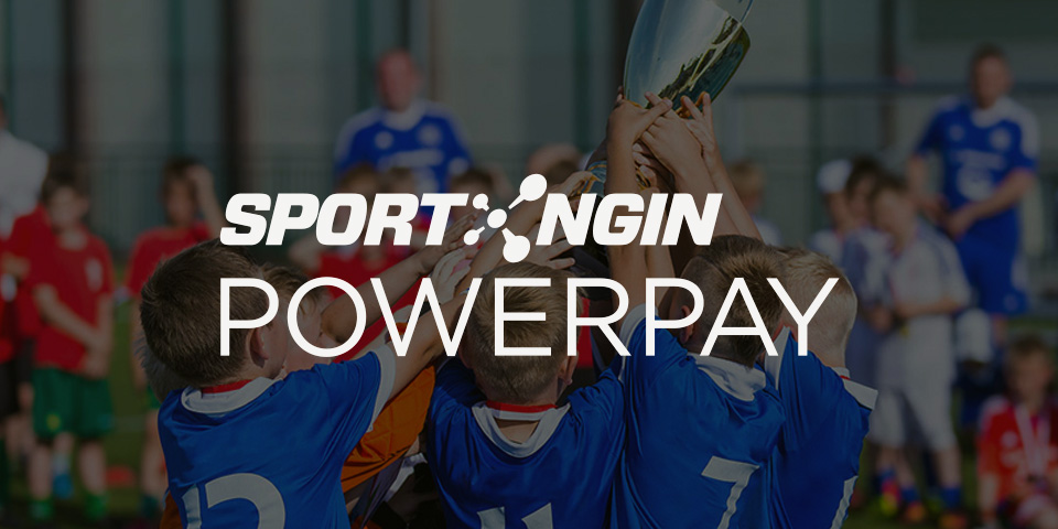 New online billing tool made available to all SportsEngine customers