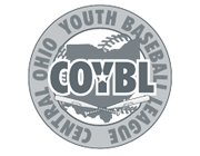 Central Ohio Youth Baseball League