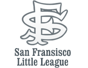 San Fransisco Little League