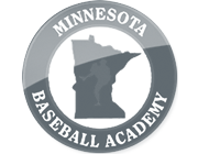 Minnesota Baseball Acaedemy