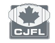 Canadian Junior Football League