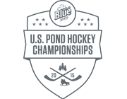 US Pond Hockey Championship