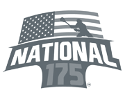 National Invitational 175