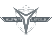 Super Y League