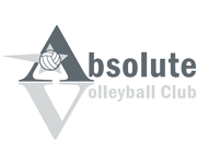 Absolute Volleyball Club