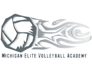 Michigan Elite Volleyball Academy