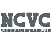 Northern California Volleyball Club