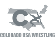 Colorado USA Wrestling