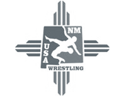New Mexico USA Wrestling