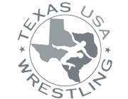 Texas USA Wrestling
