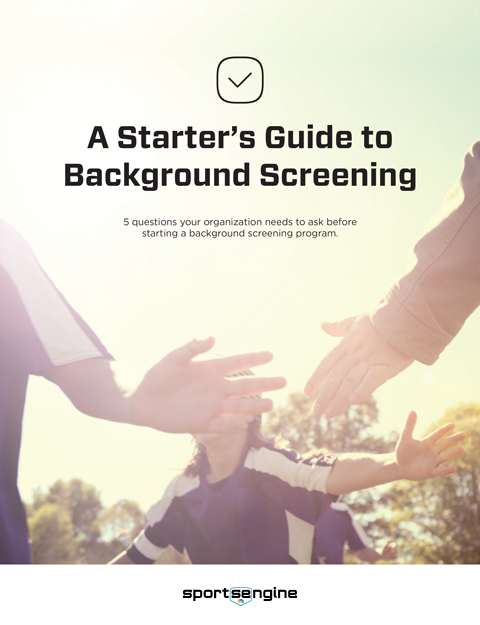 A Beginners Guide to Background Screening