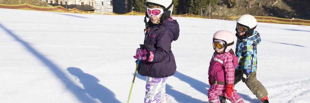 https://www.sportsengine.com/ui_themes/assets/latest/images/portal/banners/alpine-skiing_coed_grade-school-1.jpg