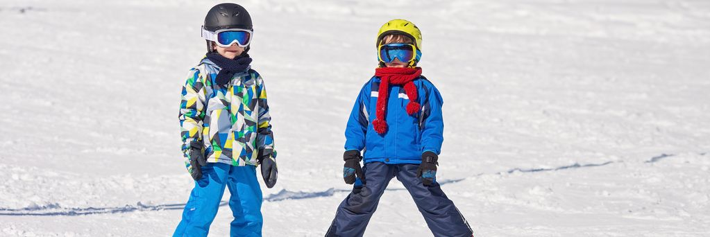 https://www.sportsengine.com/ui_themes/assets/latest/images/portal/banners/alpine-skiing_coed_grade-school-2.jpg