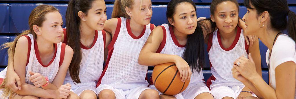 https://www.sportsengine.com/ui_themes/assets/latest/images/portal/banners/basketball_female_teen-2.jpg