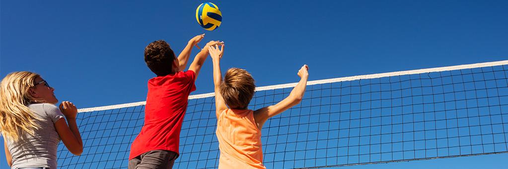 https://www.sportsengine.com/ui_themes/assets/latest/images/portal/banners/beach-volleyball-2.jpg
