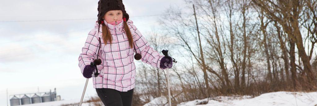 https://www.sportsengine.com/ui_themes/assets/latest/images/portal/banners/cross-country-skiing_female_grade-school-1.jpg
