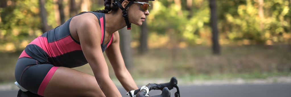 https://www.sportsengine.com/ui_themes/assets/latest/images/portal/banners/cycling_female_teen-3.jpg