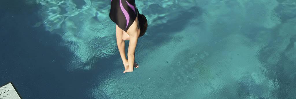 https://www.sportsengine.com/ui_themes/assets/latest/images/portal/banners/diving-3.jpg