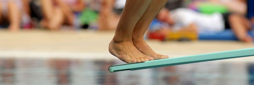 https://www.sportsengine.com/ui_themes/assets/latest/images/portal/banners/diving_female_grade-school-1.jpg