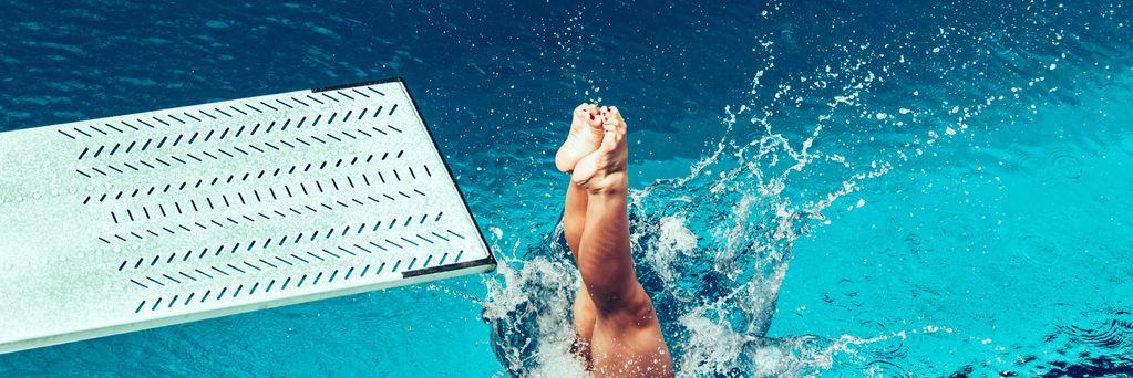 https://www.sportsengine.com/ui_themes/assets/latest/images/portal/banners/diving_female_teen-1.jpg