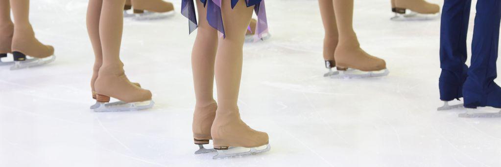 https://www.sportsengine.com/ui_themes/assets/latest/images/portal/banners/figure-skating_coed_grade-school-1.jpg