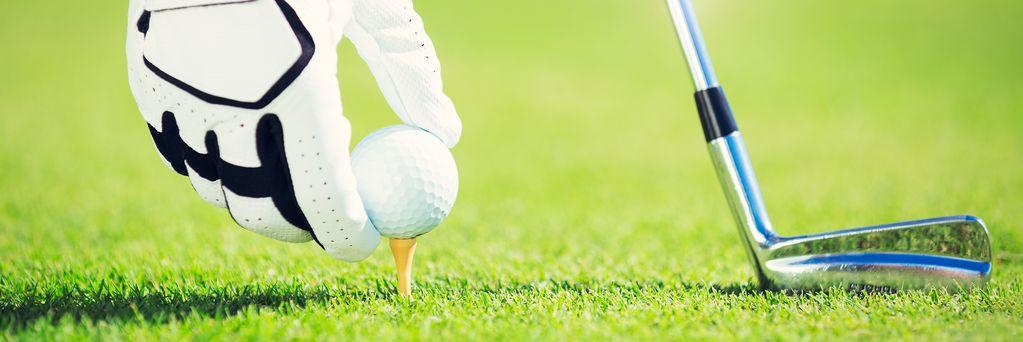 https://www.sportsengine.com/ui_themes/assets/latest/images/portal/banners/golf_coed_teen-1.jpg