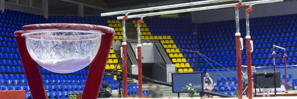 https://www.sportsengine.com/ui_themes/assets/latest/images/portal/banners/gymnastics_coed_grade-school-1.jpg