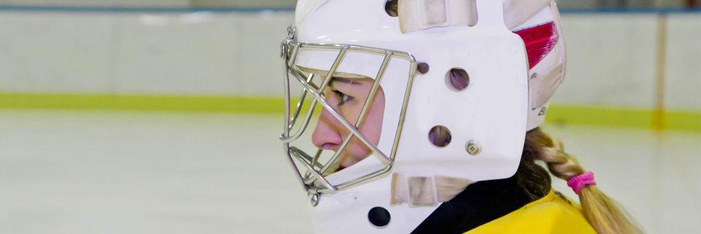 https://www.sportsengine.com/ui_themes/assets/latest/images/portal/banners/ice-hockey_female_teen-1.jpg